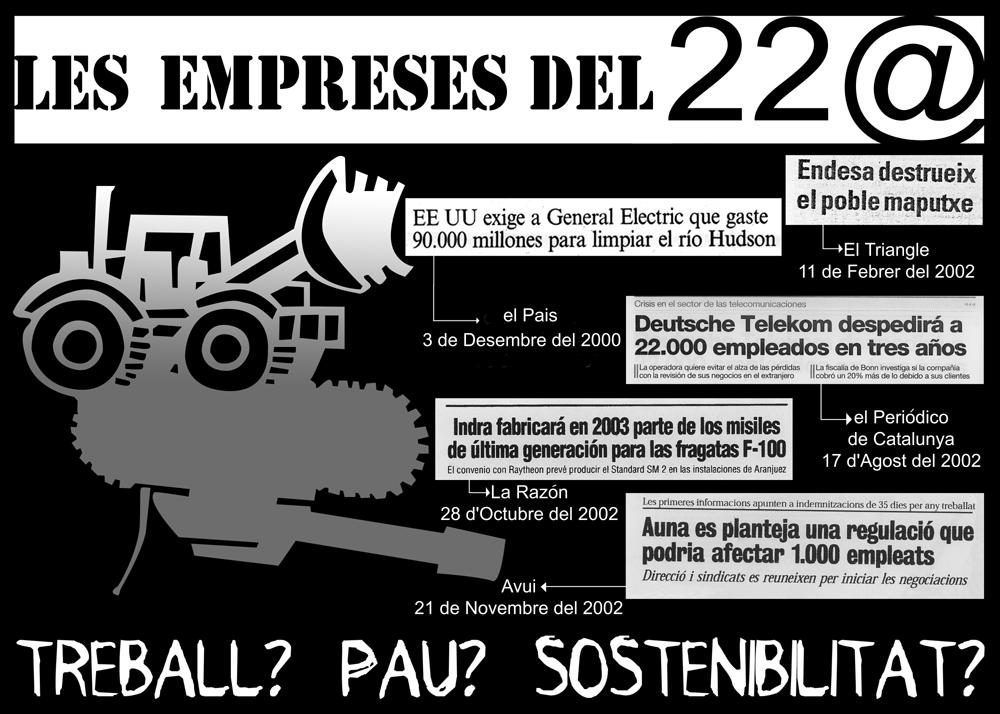 empreses22arroba