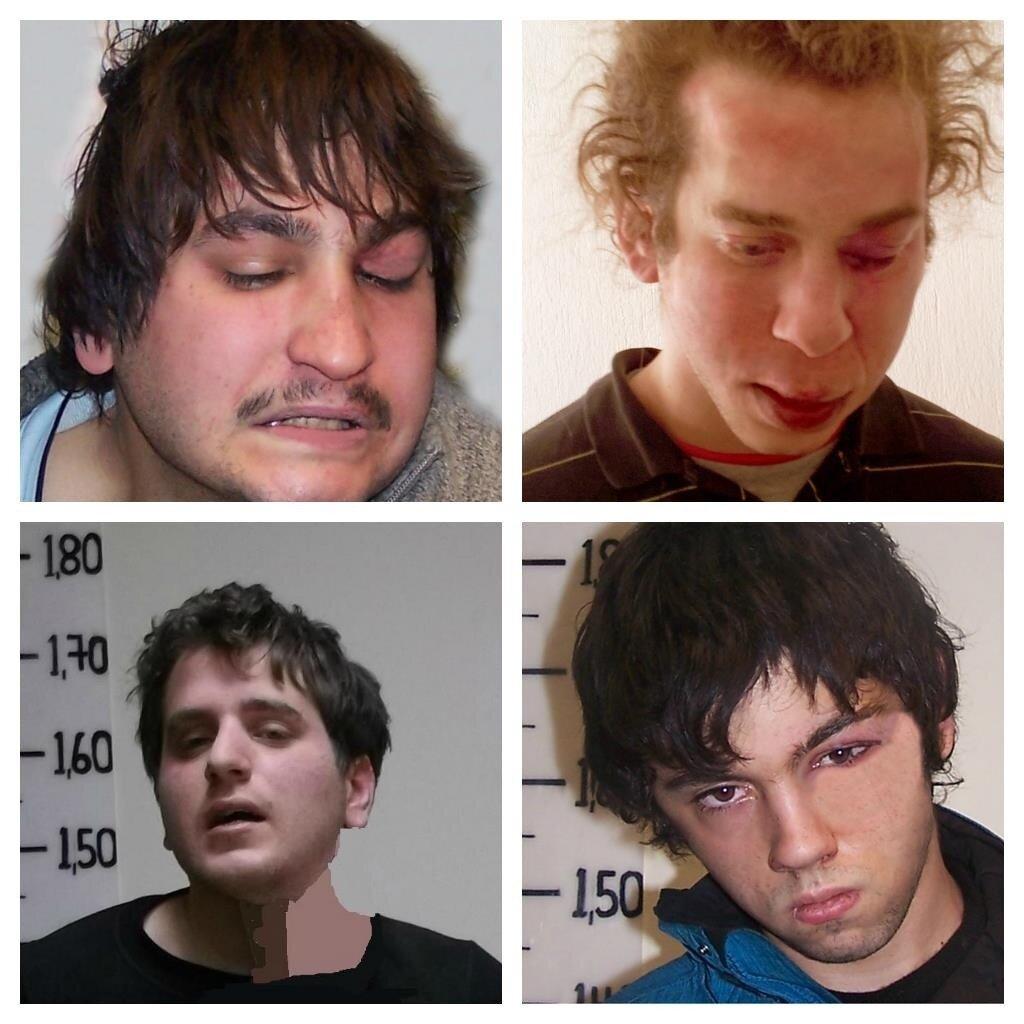 arrested.jpg-large