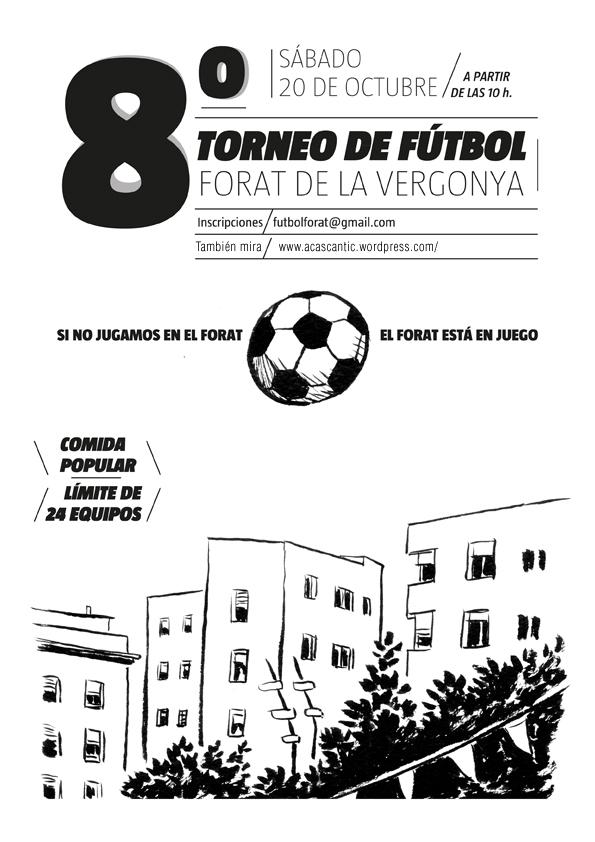 futbol_web