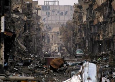 última foto de raqqa.jpg
