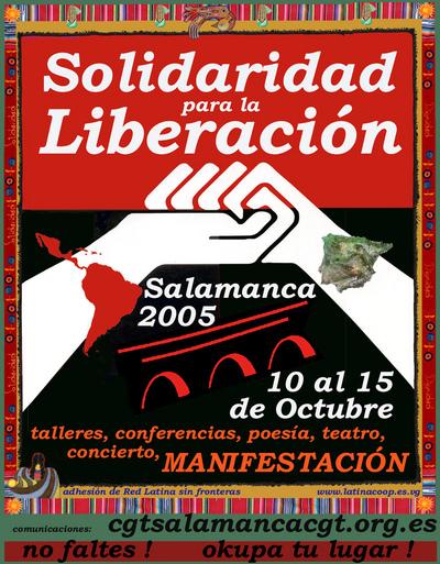 00_Salamanca_Okt2005 kopia.jpg