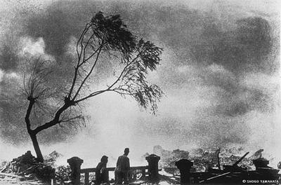 03 Nagasaki imagen.jpg
