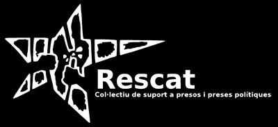 Rescat.jpg