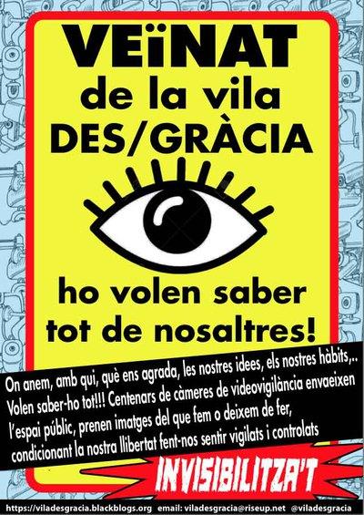 cartell1.jpg