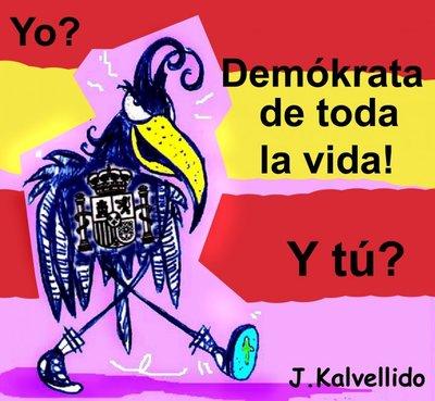 138557_democrata_de_toda_la_vida.jpg