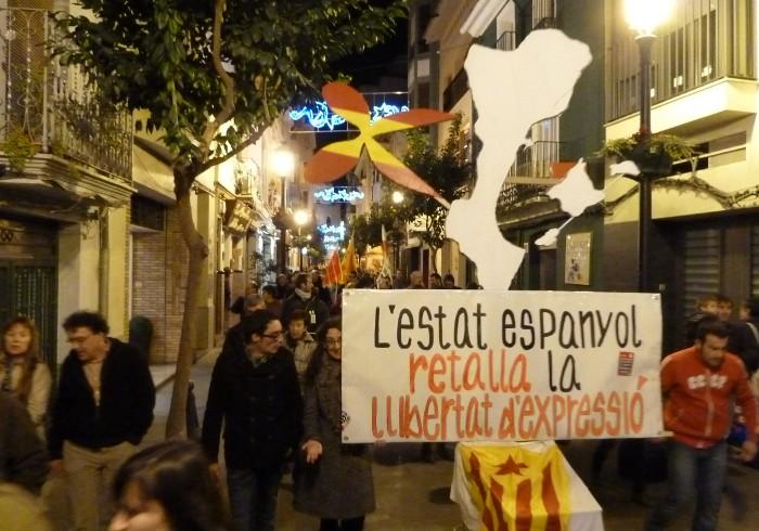 17-12-2011 Castelló de la Plana Endavant-OSAN (65) b.JPG