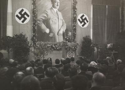 1939-04_celebracion-colegio-aleman-barcelona.jpg