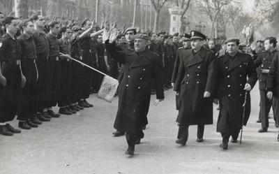 1942-01-27_franco-visita-barcelona.jpg