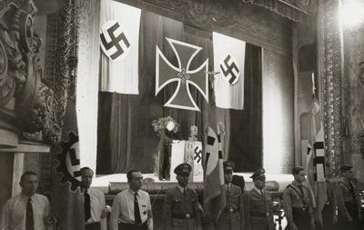 1943-03-14_caidos-tivoli-barcelona.jpg