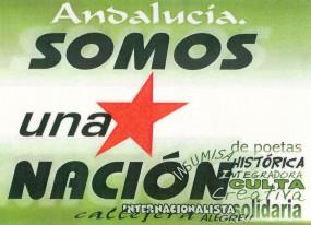 Andalucia somos una nacion.jpg