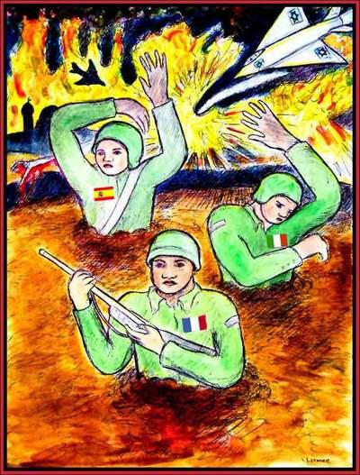 Anti-Guerra_Libano_Larmee.jpg
