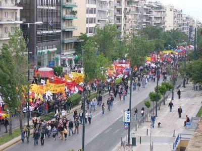 FSEuropeu maig 06 003.jpg