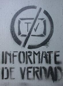 Libertad de expresión o impunidad.JPG