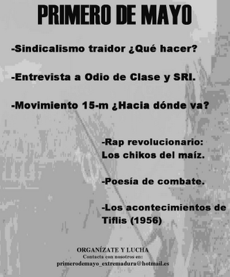 PRIMERO DE MAYO.jpg