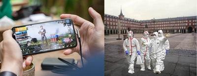 Realidad virtual o realidad mortal. Diseño Yuma Tinoco.jpg