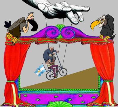 _____ eterno pedalear___2019__ ___.jpg