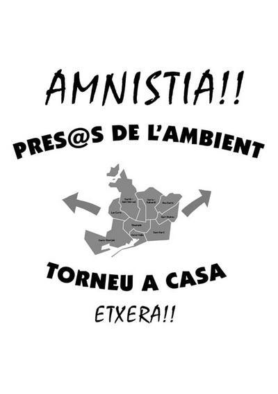 amnistia.jpg