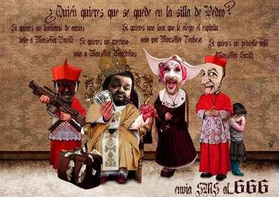 cardenales-texto-web1.jpg