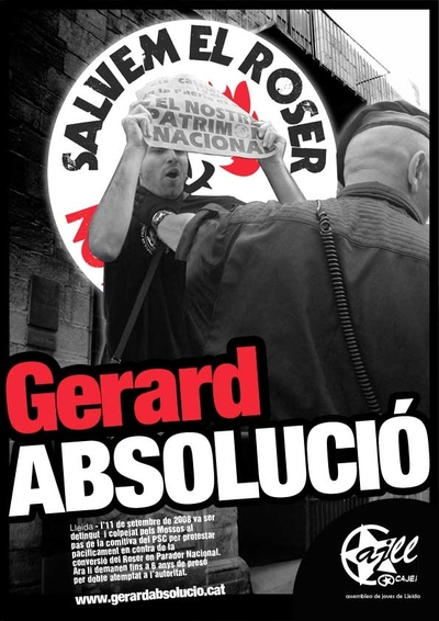 cartell gerard absolucio.JPG
