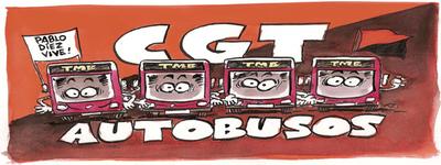 cgtbus2.jpg