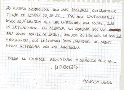 comunicado_rodrigo_4F_07bx.jpg