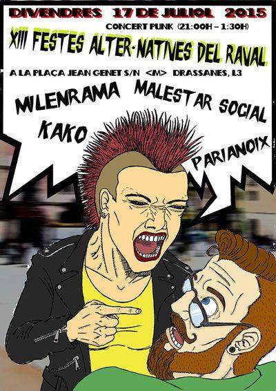 concert punk raval.jpg