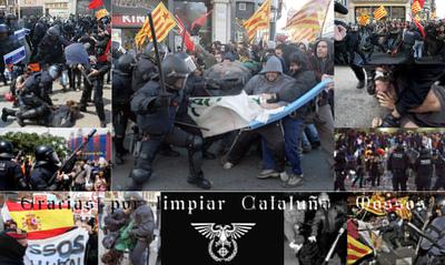 gracias mossos por limpiar.jpg