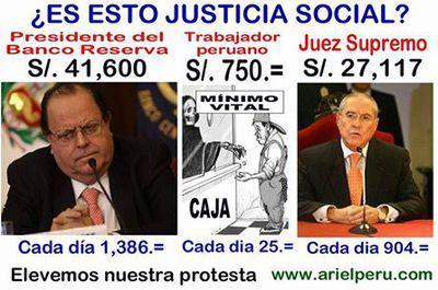 injusticia.jpg