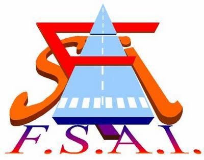 logotipofsai.jpg