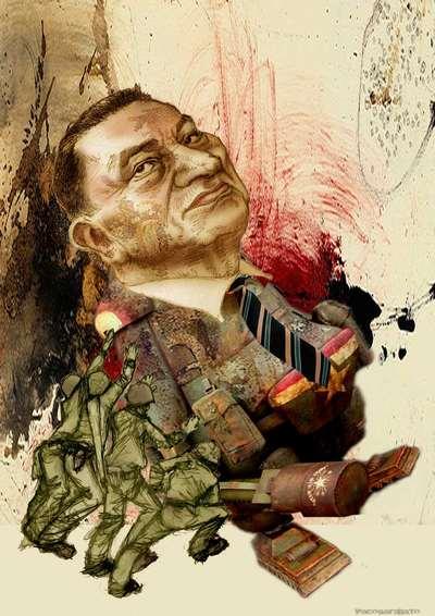 mubarak2.jpg