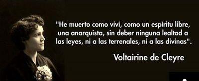 valery.jpg