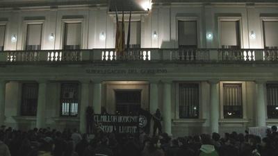 20-11-2010 Manifestació antifeixista Castelló 4.JPG