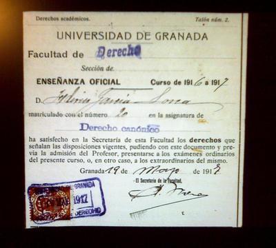 200127_FEDERICO_GARCIA_LORCAFGL1.jpg