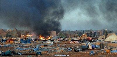 2010-novembre - el campament en flames.jpg