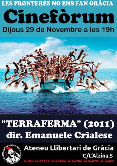 29-11-18 CINEFÔRUM TerraFerrma.jpg