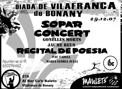 29-12-07 cartell vilafranca 2 copia.jpg