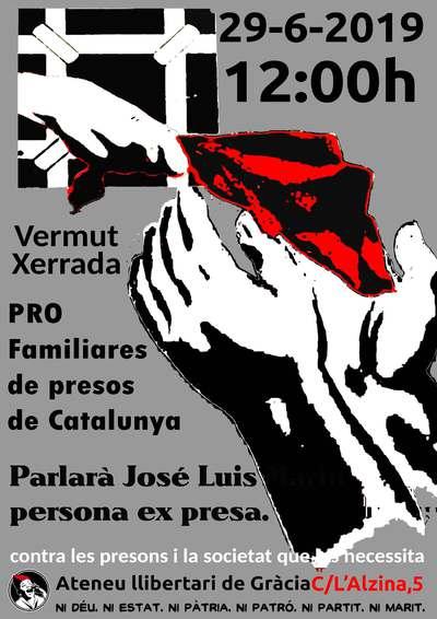 29-6-19 Families presos.jpg