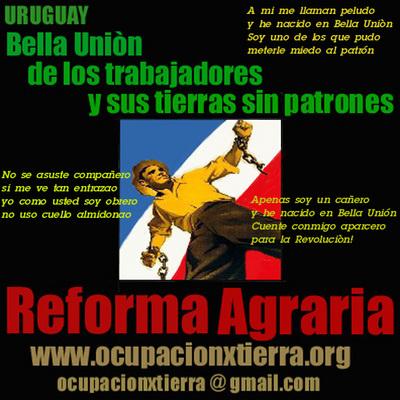 1_8_Uruguay.jpg