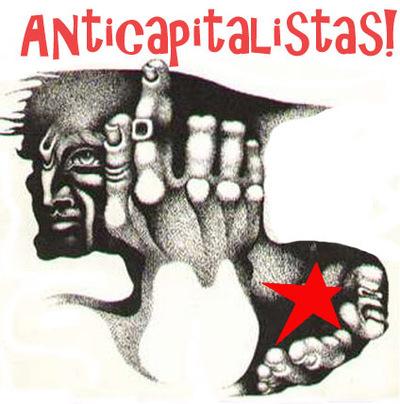 2_Anticapitalistas_siempre.jpg