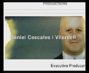 1_CASCAles.jpg