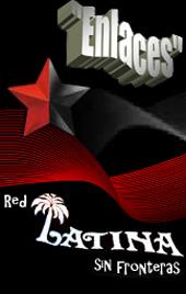 _____Enlaces_Red Latina_2015.jpg