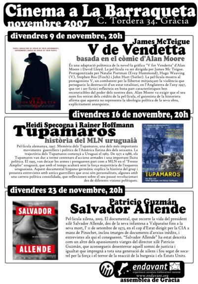 cinema_novembre07.png