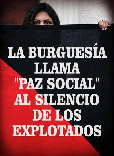 1_paz_social.jpg