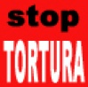 stop tortura.jpg