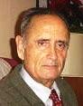 Mariano foto  año 2006.jpg