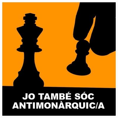39760_Antimonarquic-escacs.jpg