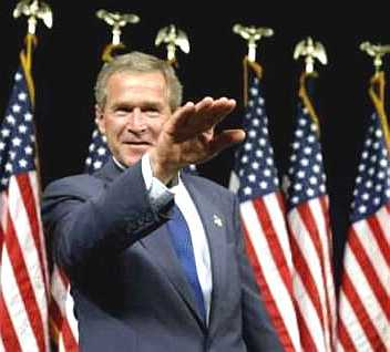 bush-der-feurher.jpg