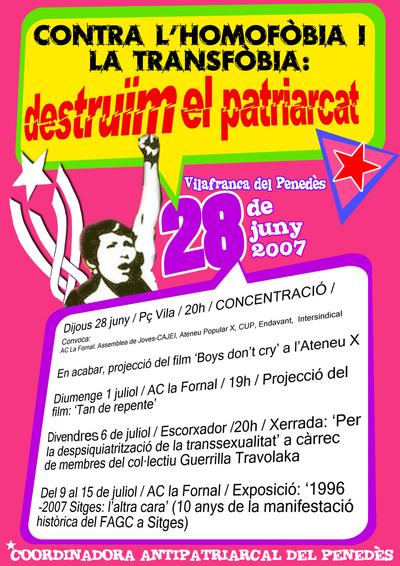 cartell28j.jpg
