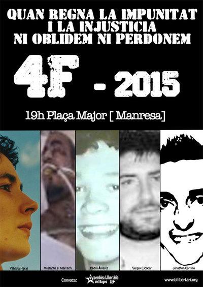 4f2015_interne.jpg