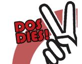 2_dies.jpg
